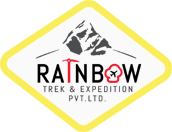 Home - Rainbow Trek Nepal